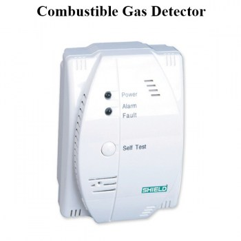 Combustible_Gas_Detector_Banner_1431843966_wz530