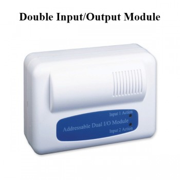 Double_Input_Output_Module_Banner_1431844123_wz530