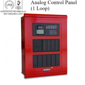 analog_control_panel_1_loop_p-a2m_1488958388_wz530