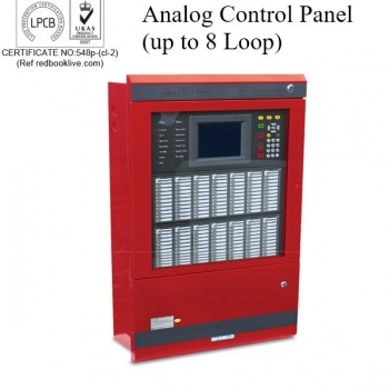 analog_control_panel_8_loop_p-a8m_1488958395_wz530
