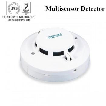 multisensor_detector_d-a410_1488956372_wz530