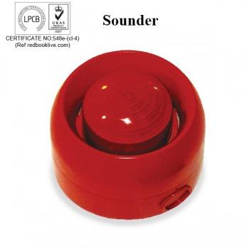 sounder_s-a490_1488887657_wz530