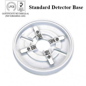 standard_detector_base_dz-03_1489302087_wz530