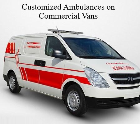 Customized-Ambulances-on-Commercial-Vans_Thumbnail_1431834814_wz530