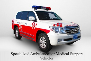 Specialized-Ambulances-or-Medical-Support-Banner_1431834803_wz530