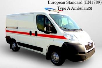 Type-A-Ambulance_Thumb_1431834349_wz530