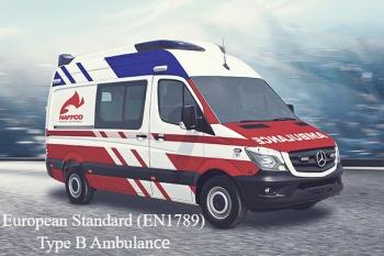 type_b_ambulance_1474884918_wz530
