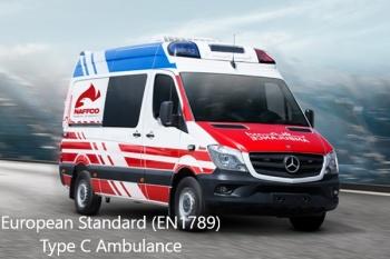 type_c_ambulance_1474884913_wz530