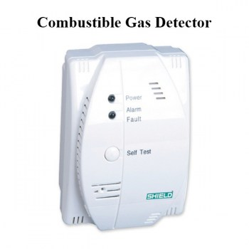 Combustible_Gas_Detector_Banner_1431844580_wz530