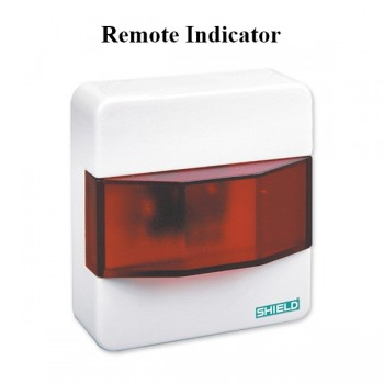 Remote-Indicator-Banner_1431844750_wz530