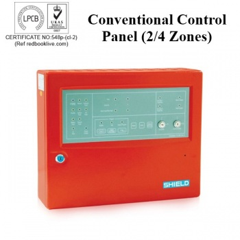 conventional_control_panel_2_4_zones_p-c202a-c204a_1488890452_wz530