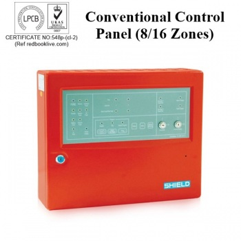 conventional_control_panel_8_16_zones_p-c208a-c216a_1488890462_wz530