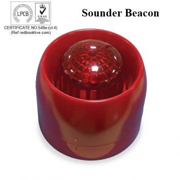 sounder_beacon_s-a491_1488888373_wz530