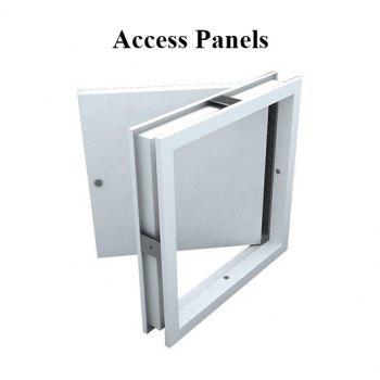 access_panels_1446027569_wz530