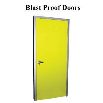 blast_proof_doors_1446031393_wz530