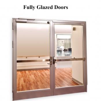 glazed_doors_2_1451216526_wz530