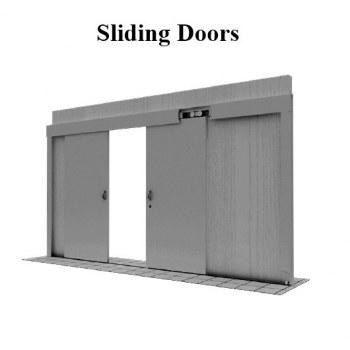 sliding_doors_1446031214_wz530