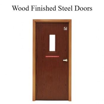 wood_finish_doors_2_1451276289_wz530