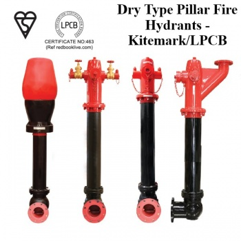 dry_pillar_fire_hydrant_20170203_1488451370_wz530
