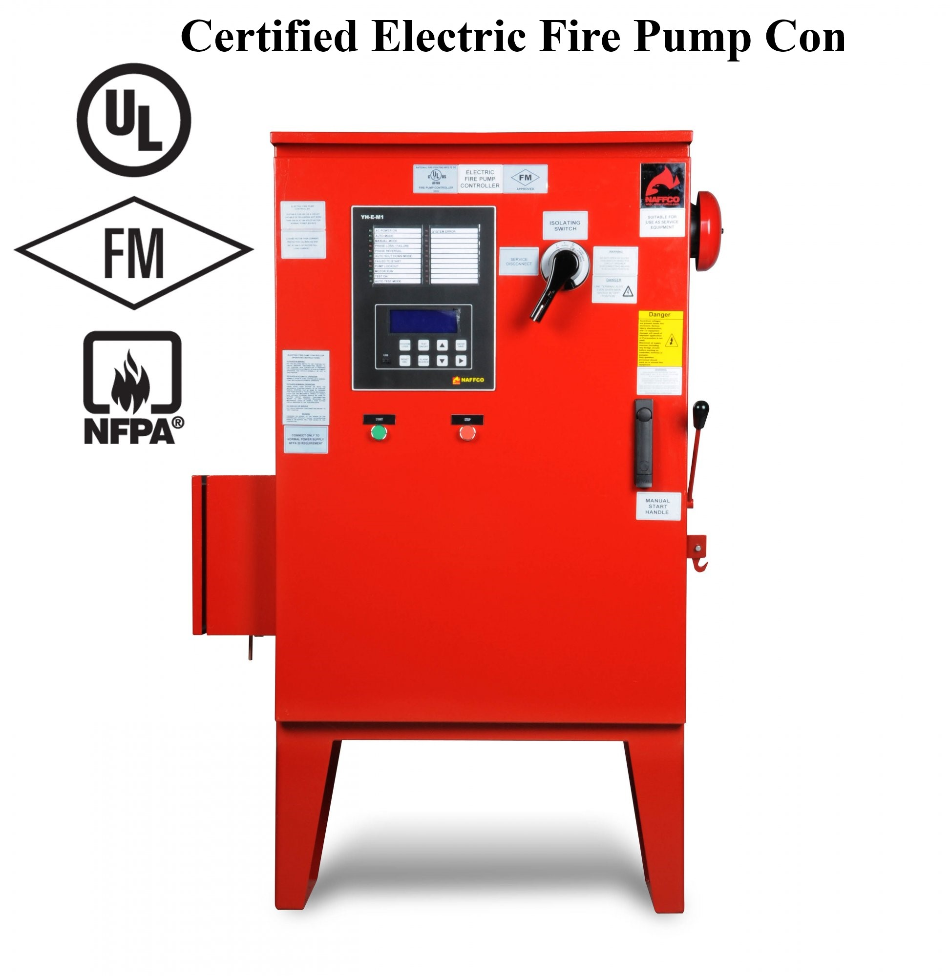 Certified_Electric_Fire_Pump_Controller_1447563101_wz530