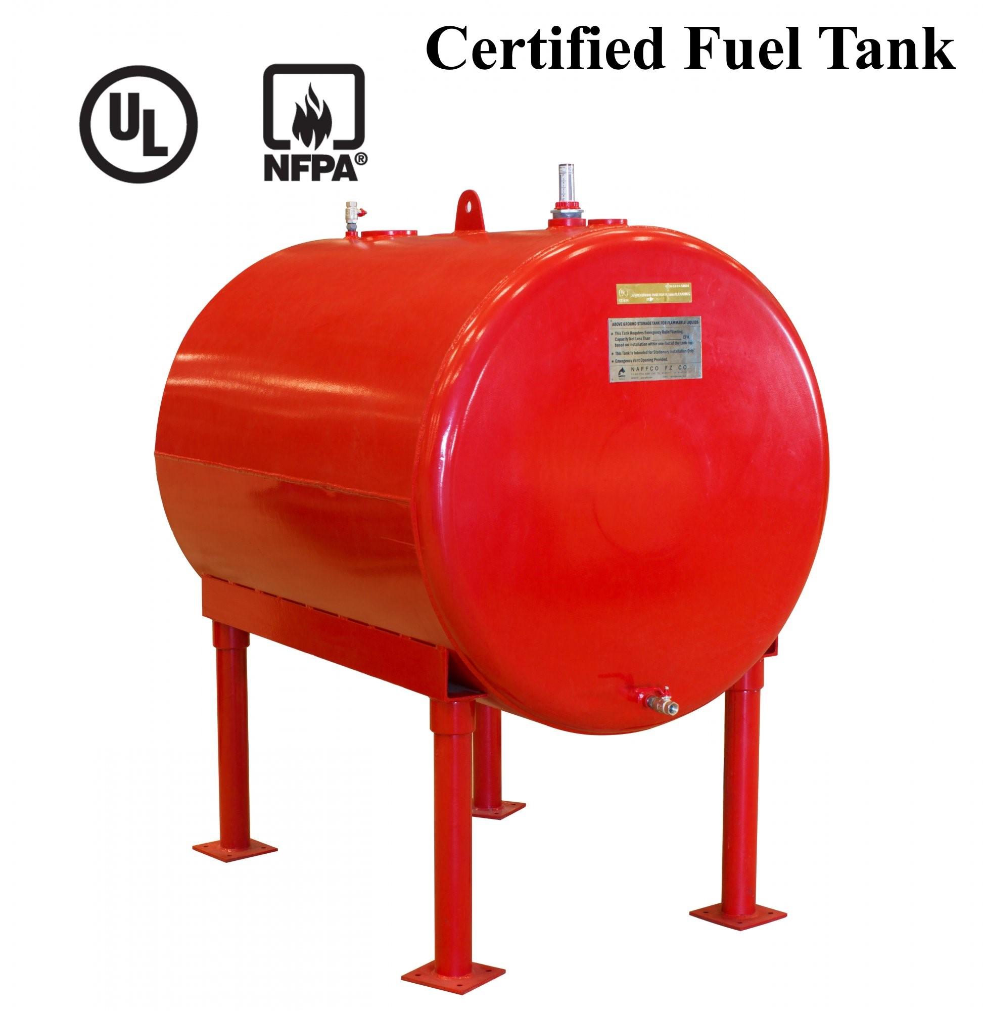 Certified_Fuel_Tank_2_1447849817_wz530