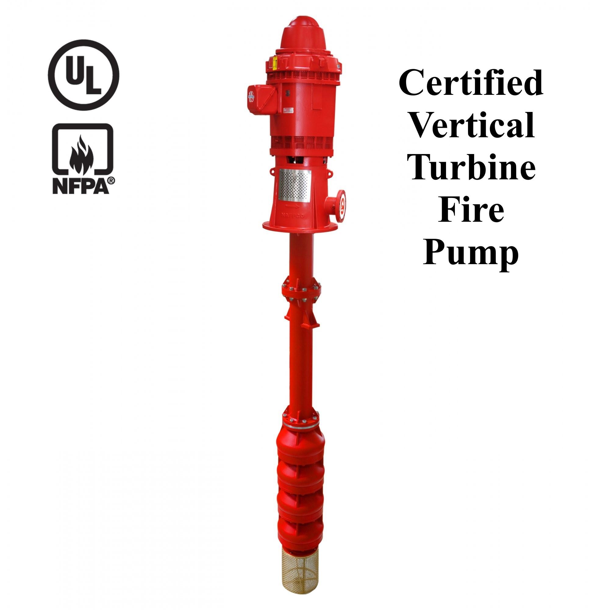 Certified_Vertical_Turbine_Fire_Pump_banner_1452441510_wz530