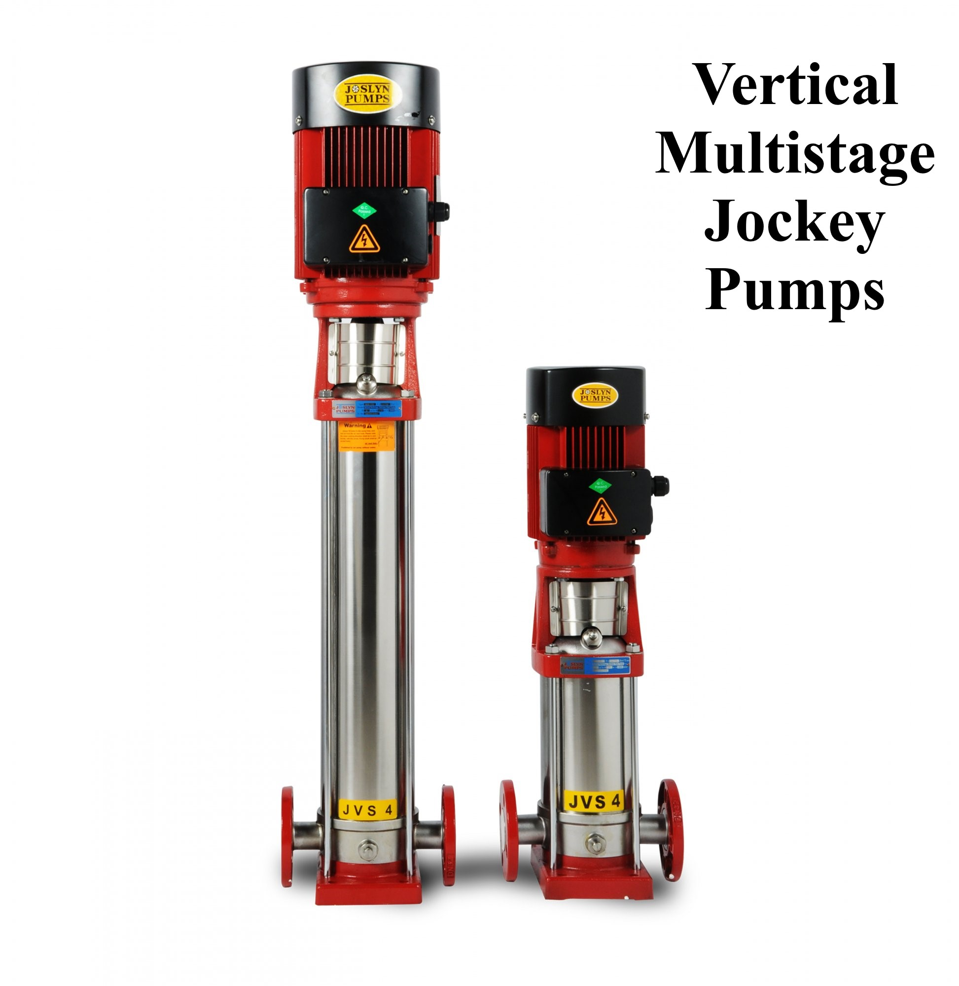 Vertical_Multistage_Jockey_Pumps_2_1447850428_wz530