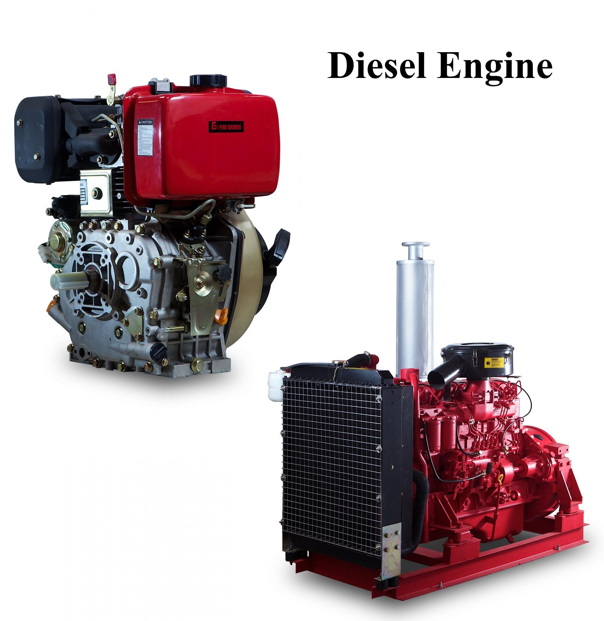 basic_function_engine_2_1447842121_wz530