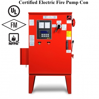 Certified_Electric_Fire_Pump_Controller_1447563101_wz530