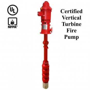 Certified_Vertical_Turbine_Fire_Pump_banner_1452441510_wz530
