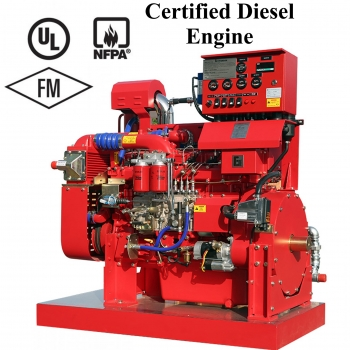 certified_engine_2_1447848307_wz530