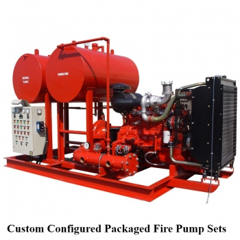 custom_configured_fire_pumps_banner_1452431926_wz530