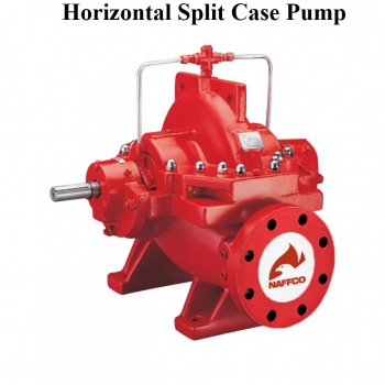 horizontal_split_case_pump_1451384451_wz530