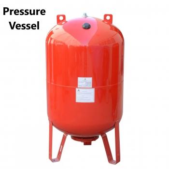 pressure_vessel_1447565485_wz530