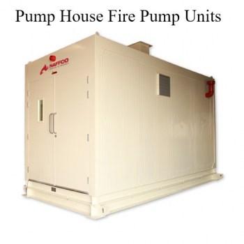pump_house_banner_1452142787_wz530