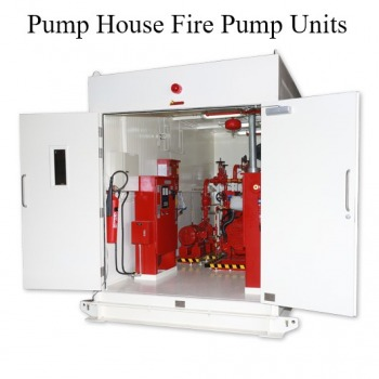 pump_house_banner_2_1452142794_wz530