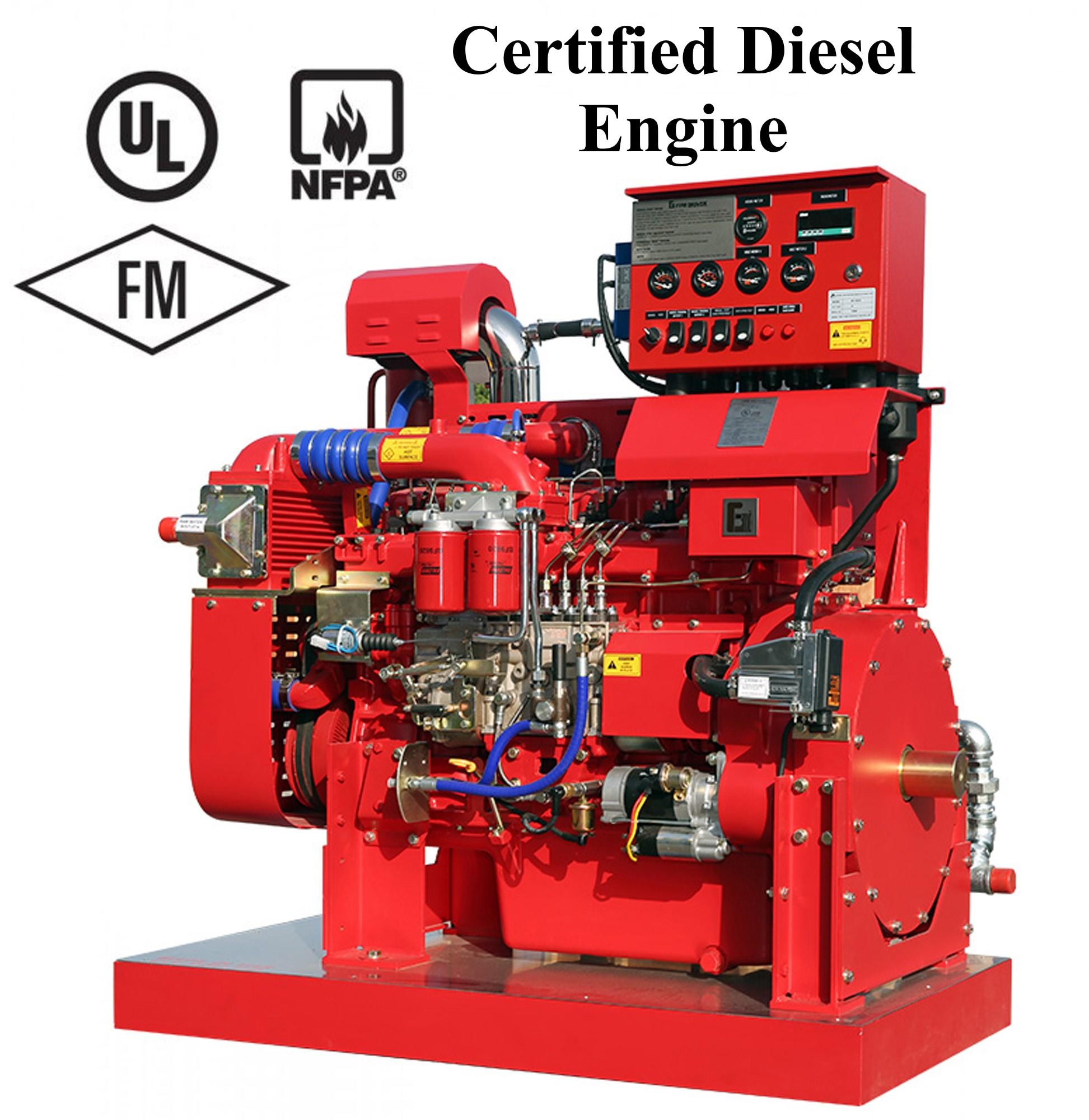 certified_engine_2_1447848307_wz530