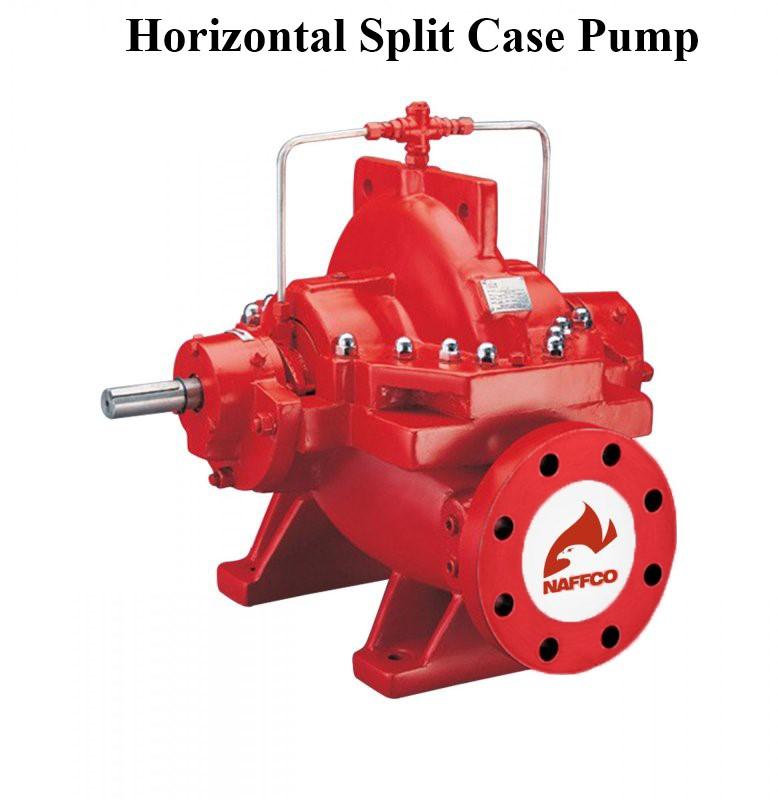 horizontal_split_case_pump_1451384451_wz530