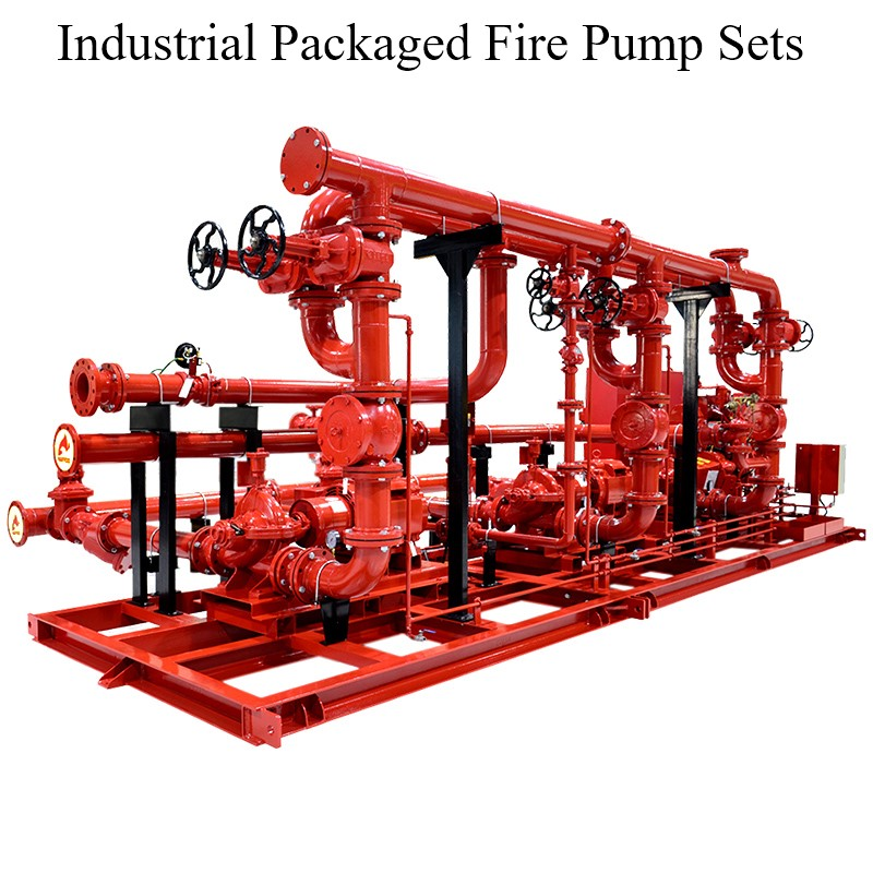 industrial_packaged_pumps_main_1452141851_wz530