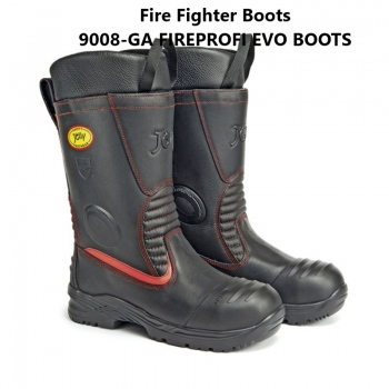 9008-GA-Fireprofi-EVO_1443511125_wz530