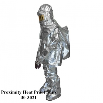 Alwit-Proximity-Suit-Series_1443516312_wz530