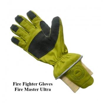 Fire-Master-Ultra_1443510754_wz530