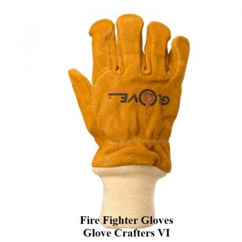 Glove_Crafters_VI_1445780484_wz530