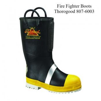 Thorogood-807-6003_1443512162_wz530