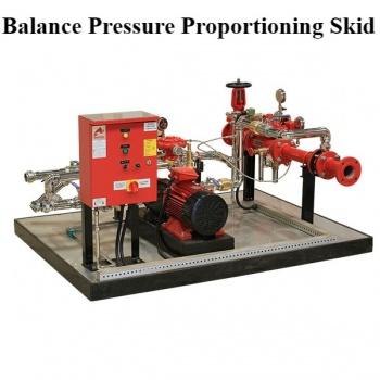 Balance_Pressure_Proportioning_Skid_1450778998_wz530