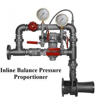 inline_balance_pressure_proportioner_1451538658_wz530