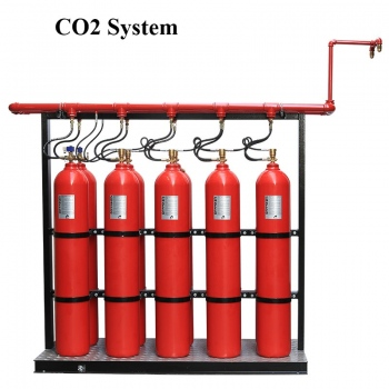 CO2_System_1451488069_wz530