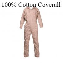 100_COTTON_COVERALL_1446954677_w204