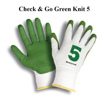Check-adn-Go-Green-Knit-5_1443592929_wz530