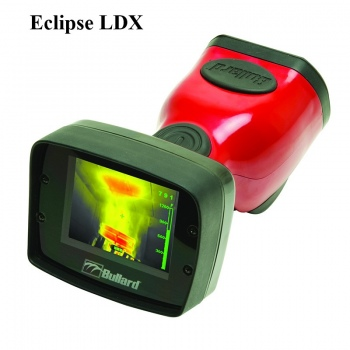 Eclipse_1443520277_wz530